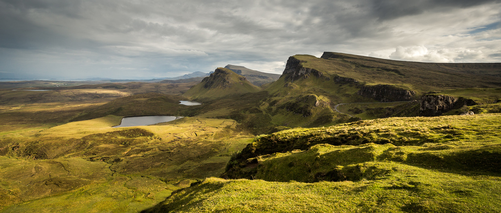 Scotland06.jpg