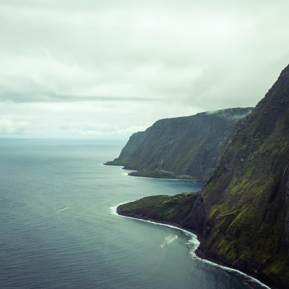 Hawaii-8.jpg