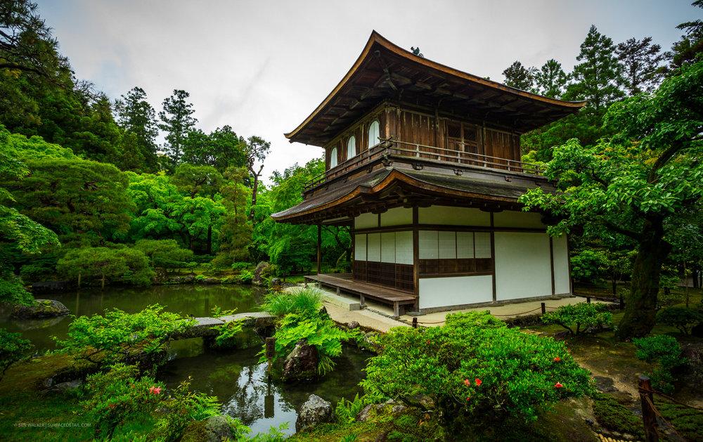 japan_nature_20160510_2.jpg