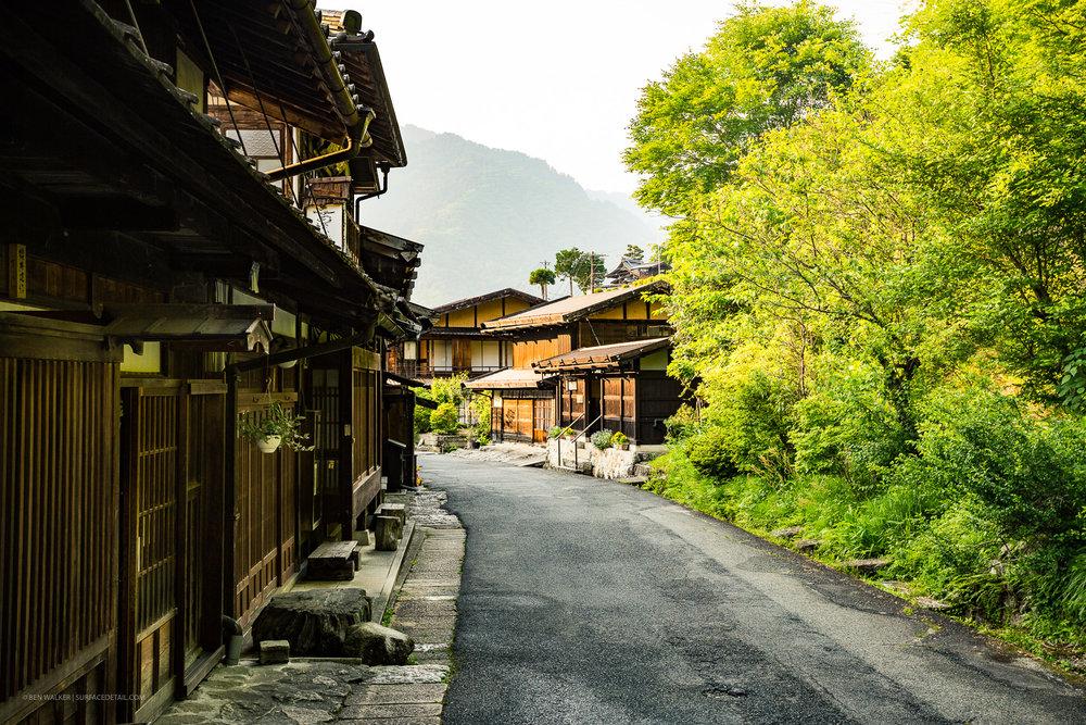 japan_nature_20160521_32.jpg