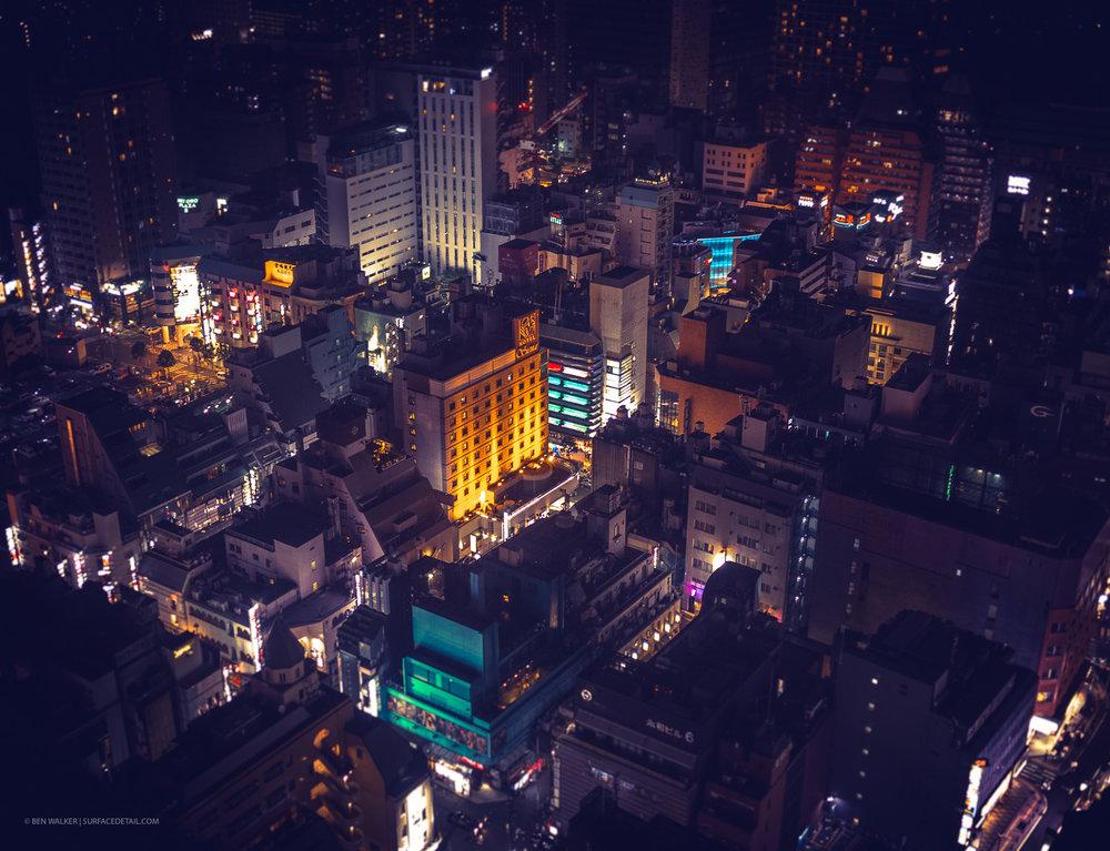 japan_urban_20160522_10.jpg