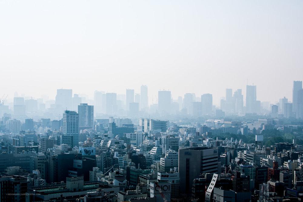 japan_urban_20160524_14.jpg