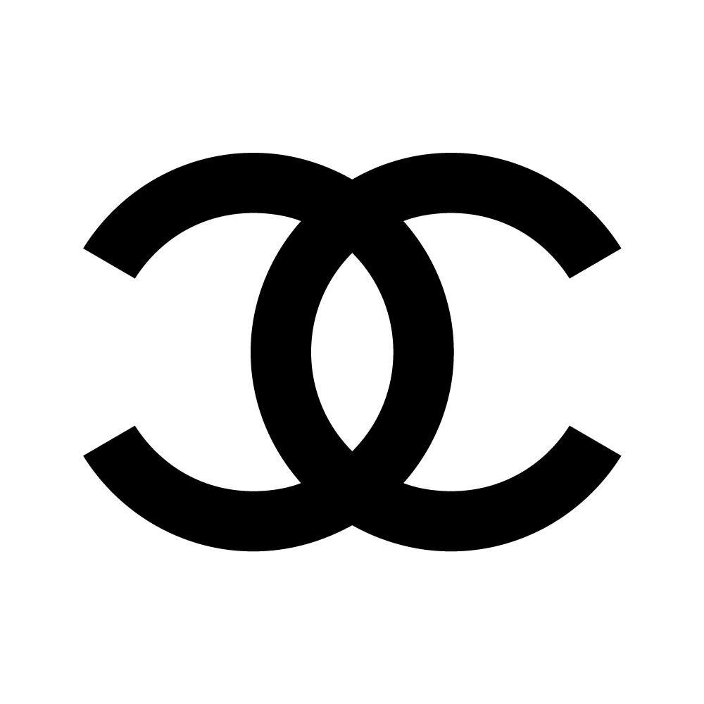 cb1fb66117 Chanel wearbase brand profile fashion database
