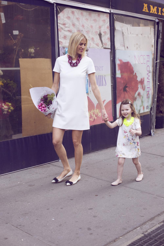 Kristen flowers.jpg