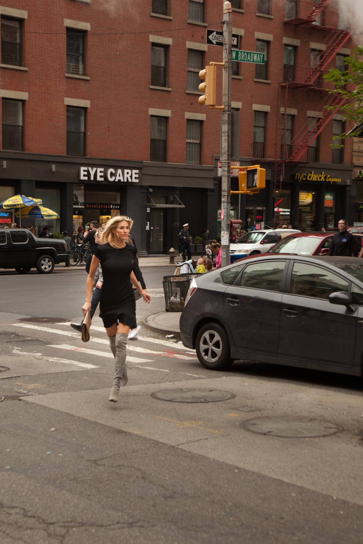 Kristen running.jpg