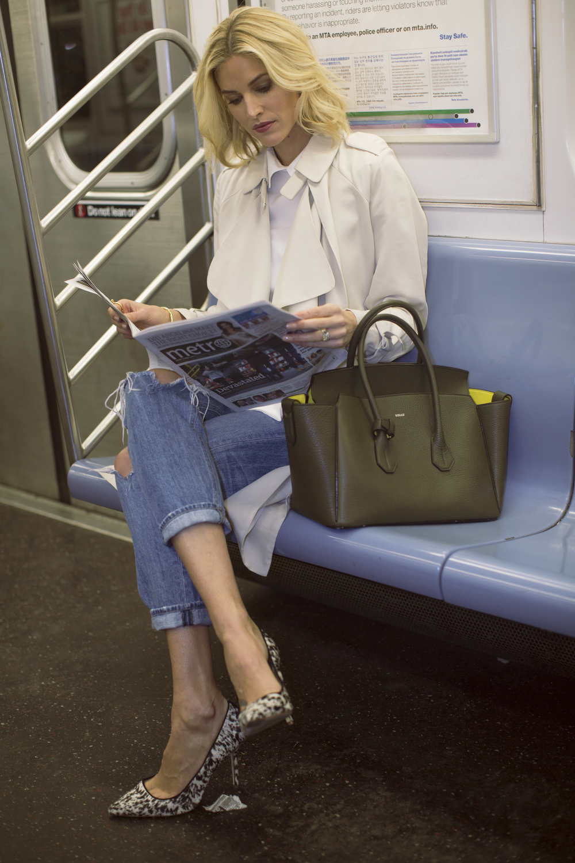 Kristen subway.jpg
