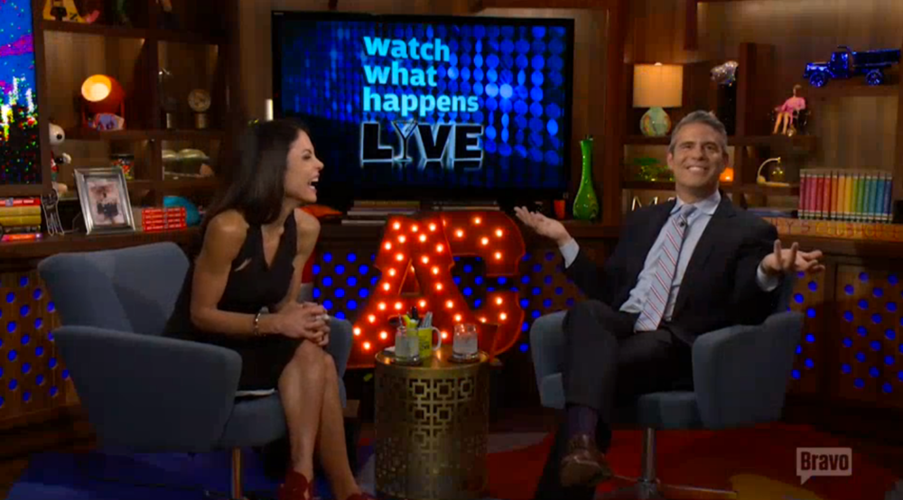 wwhl-bethenny-turns-tables