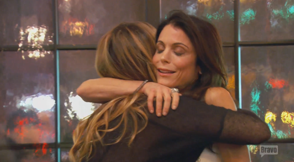 bethenny-heather-truce