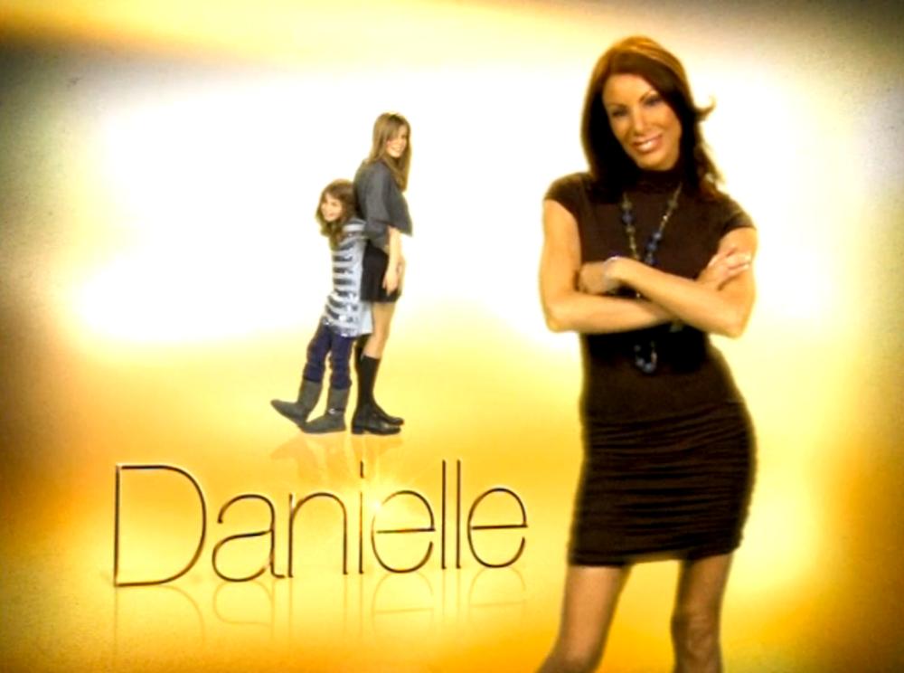 danielle-title-card