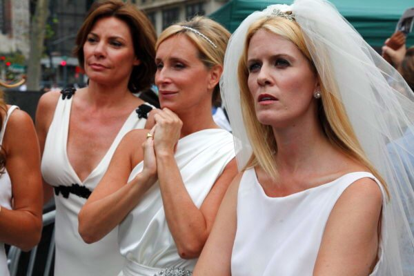 rhony-equality-march-2