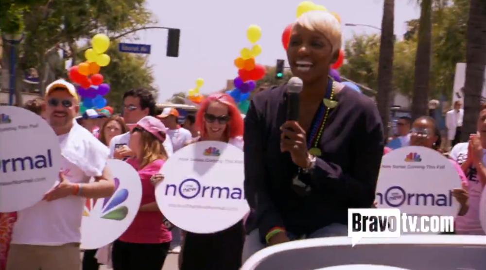 nene-pride-parade