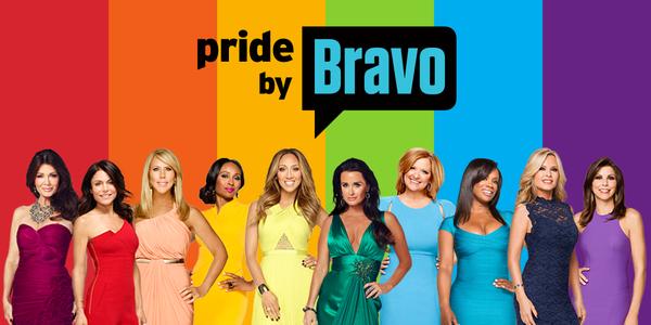 pride-by-bravo