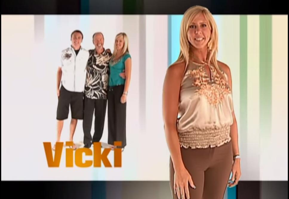 vicki-intro-season-1