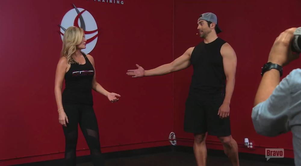 tamra-eddie-fitness-videos.png