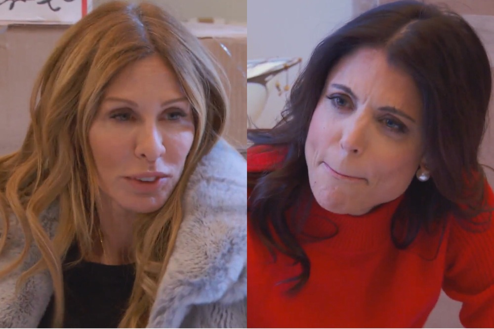 bethenny-carole-shrug