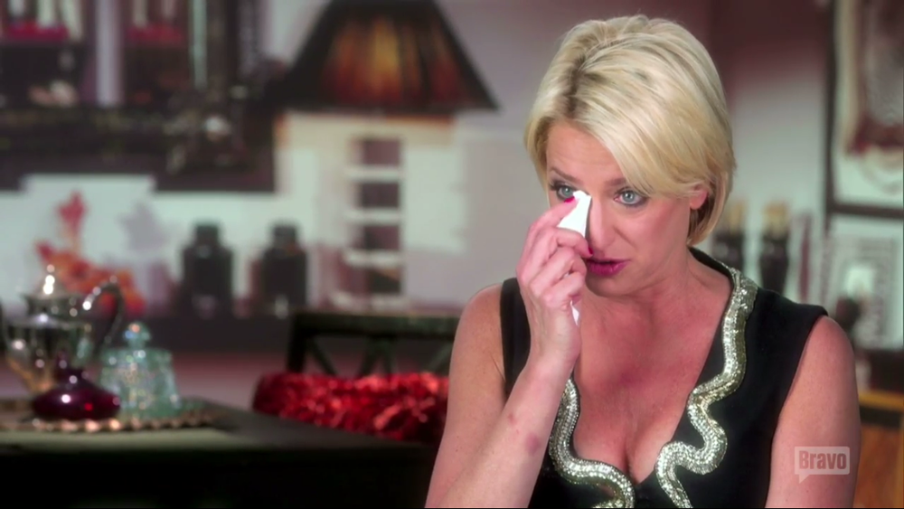 dorinda-crying.png