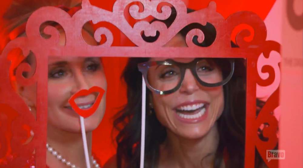 sonja-bethenny-photobooth