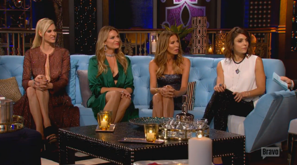 rhony-reunion-7-left-couch