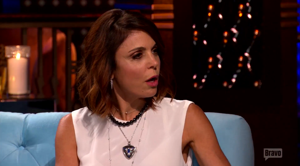 bethenny-reunion-what.png
