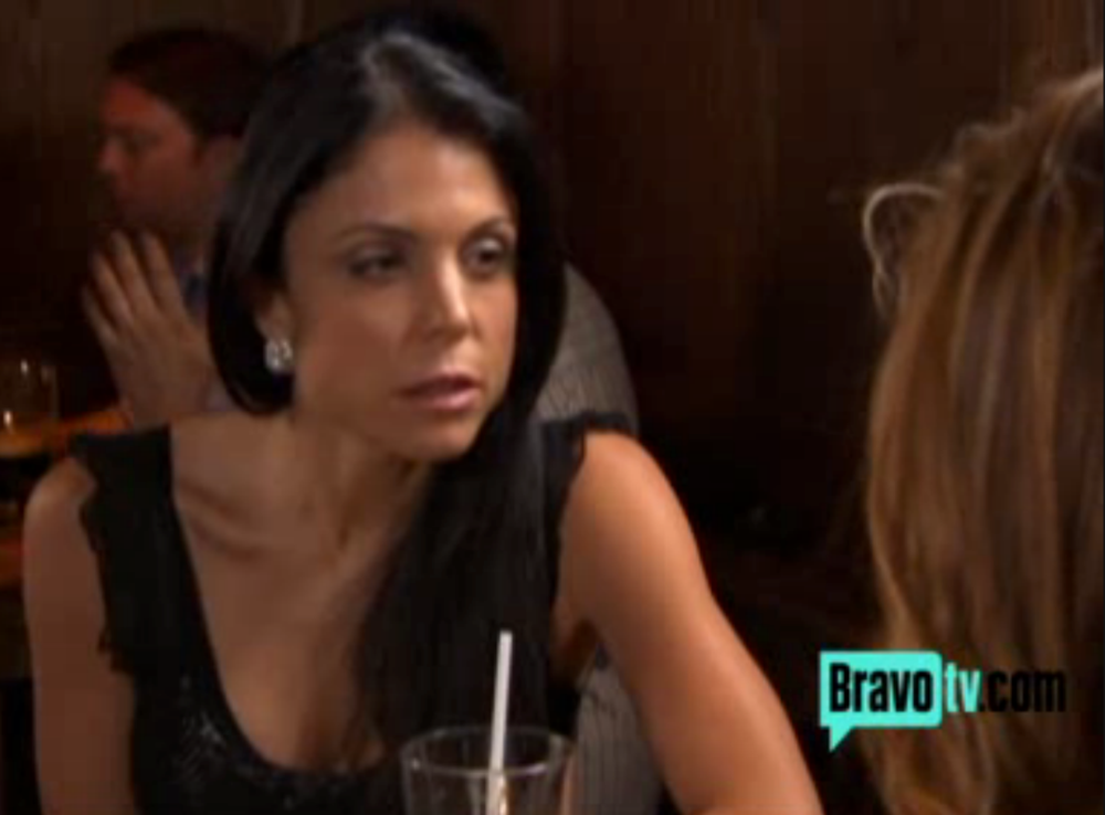 bethenny-vs-kelly.png