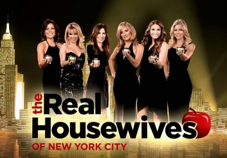 rhony-season-5-intro.jpeg