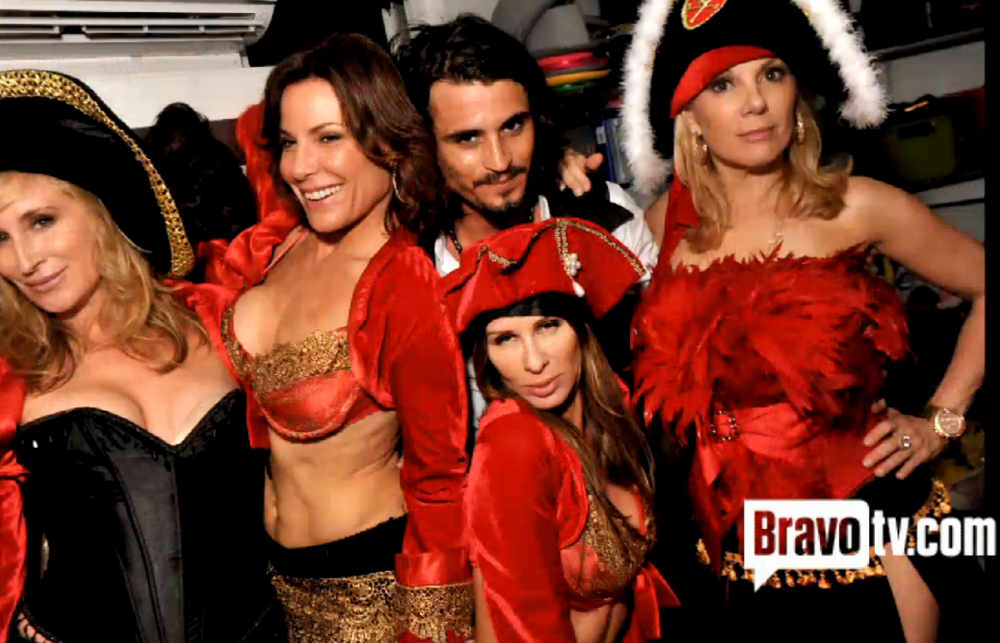 rhony-st-barths-pirate