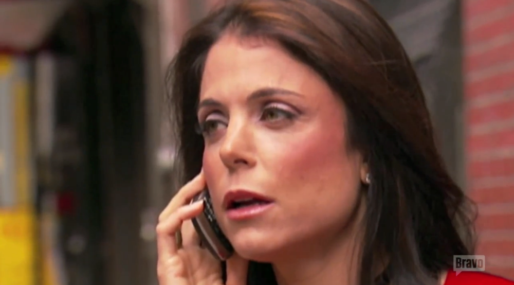 bethenny-vs-jill-phone-call