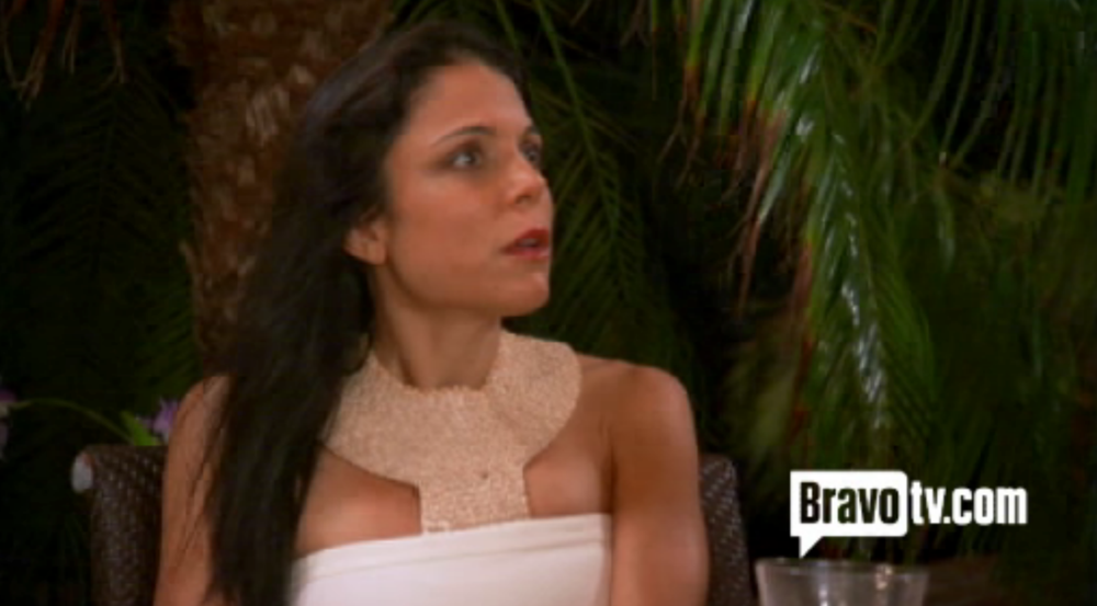 bethenny-go-to-sleep