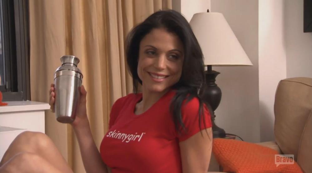 bethenny-skinnygirl-shirt.png