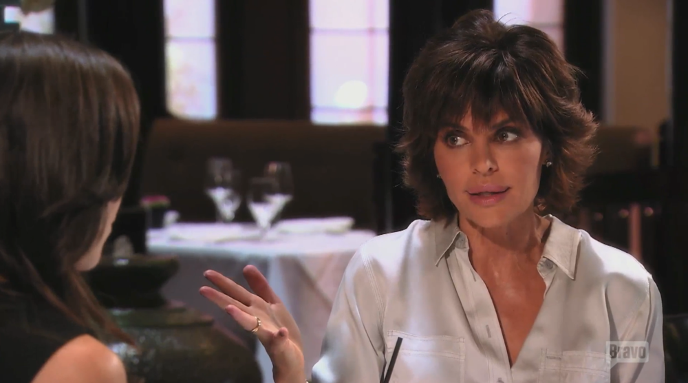 lisa-rinna-heather-lunch-rhoc