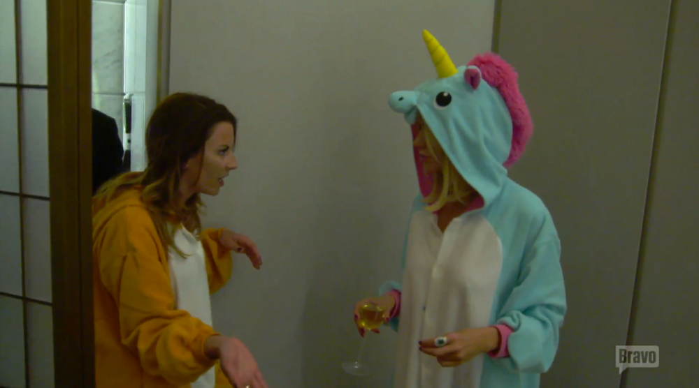 ladies-of-london-caroline-juliet-onesies.png