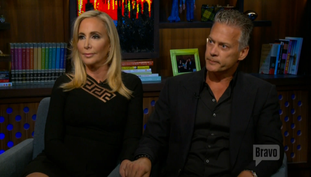 wwhl-shannon-david-beador-one-on-one
