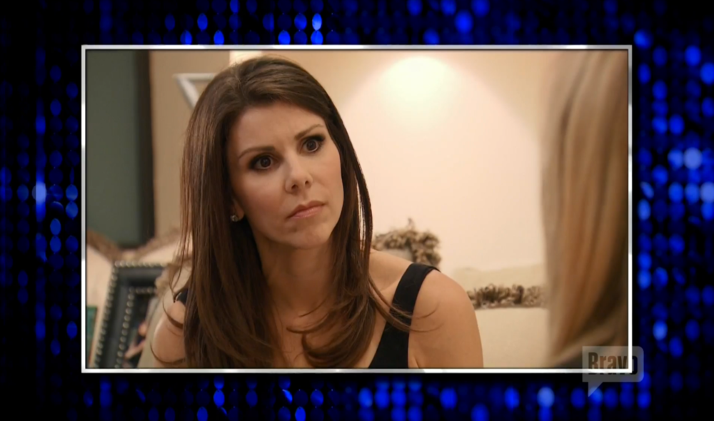 wwhl-heather-dubrow-knew-about-affair