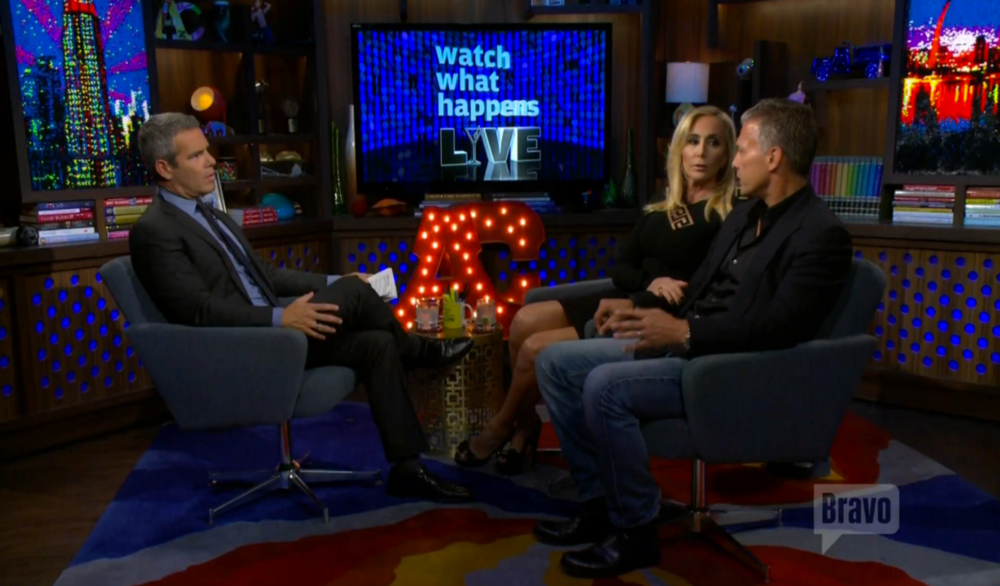 wwhl-shannon-david-andy-affair-wide