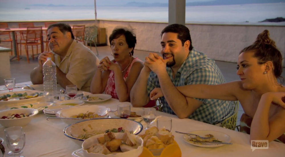 manzod-scalias-italy-dinner