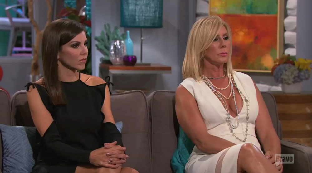 rhoc-reunion-10-left-couch.png