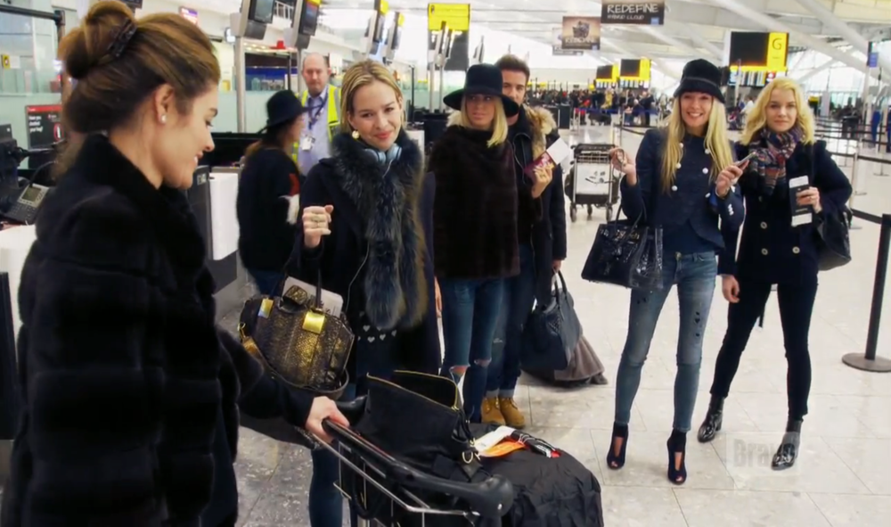 ladies-of-london-heathrow-airport
