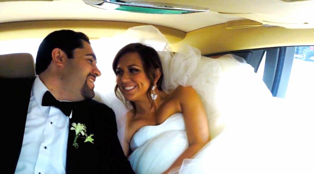 manzod-lauren-vito-married
