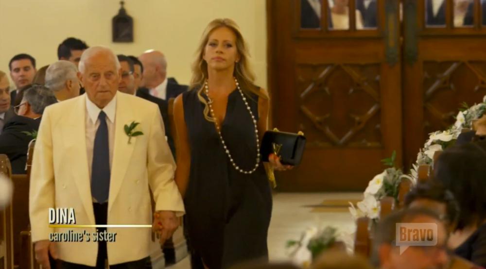 manzod-wedding-dina