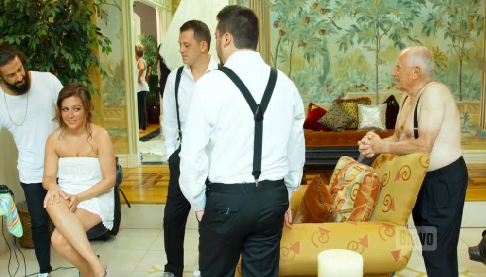 manzod-wedding-prep