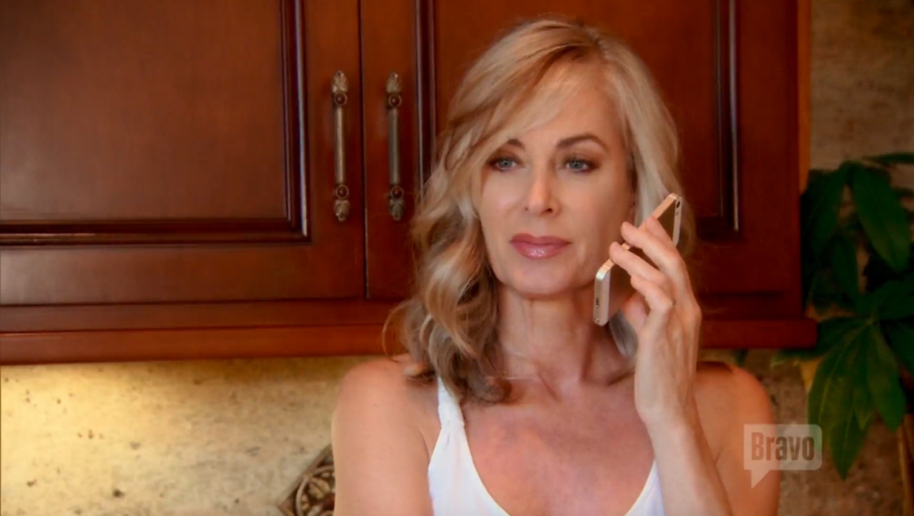 eileen-premiere-phone-call.png