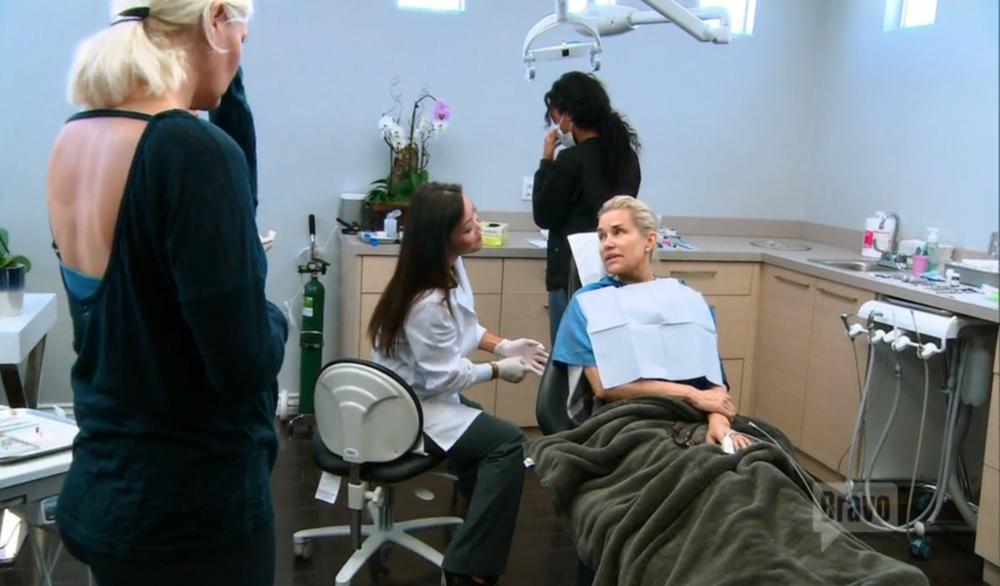 yolanda-foster-oral-surgery