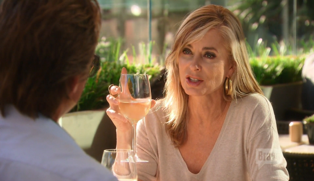 eileen-davidson-argument-with-vince