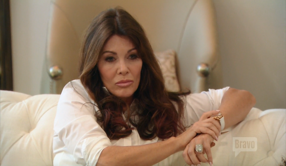 lisa-vanderpump-trashed-on-entertainment-tonight-by-kim-richards