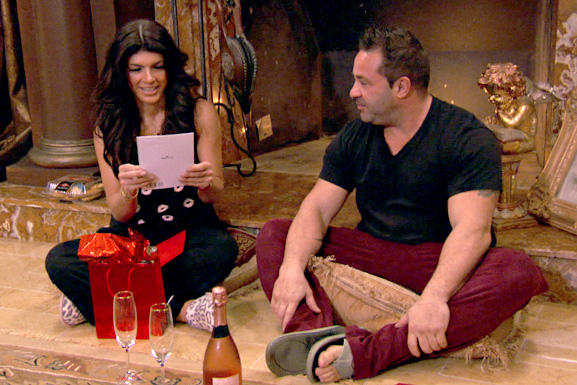 teresa-giudice-joe-christmas-season-6