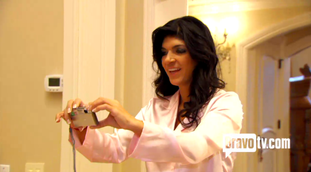 teresa-giudice-christmas-morning-season-3