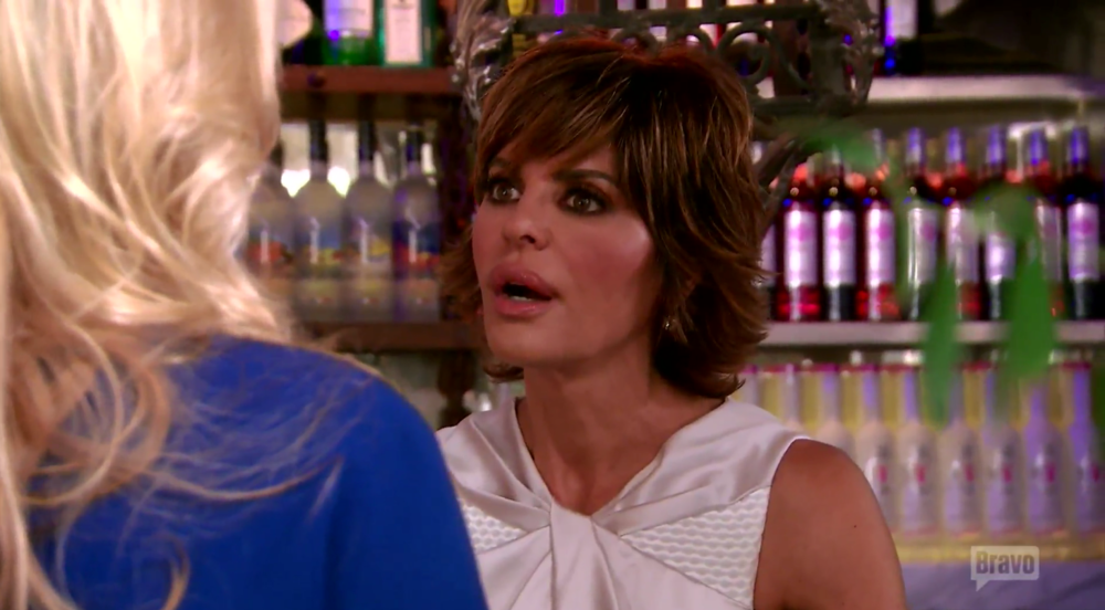 lisa-rinna-meets-kathryn-edwards