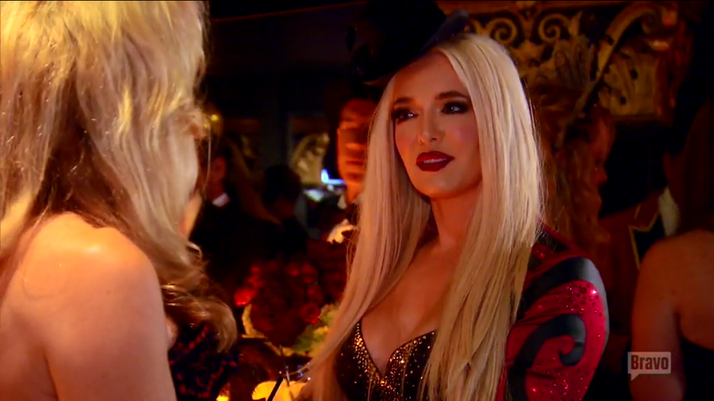 erika-girardi-moulin-rouge