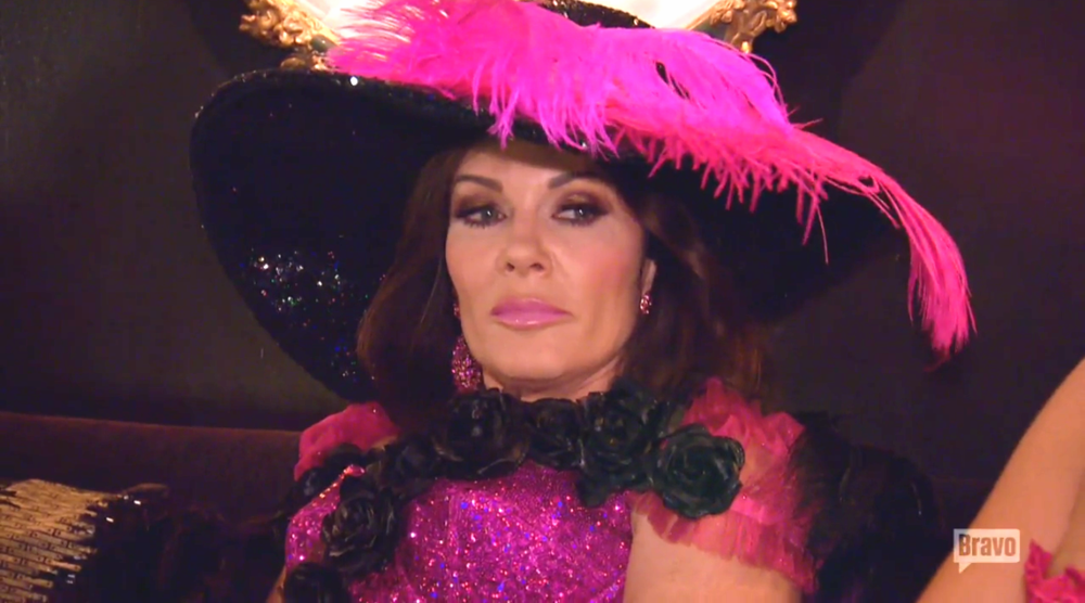 lisa-vanderpump-moulin-rouge