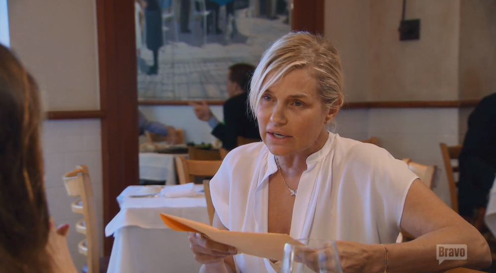 yolanda-foster-medical-records